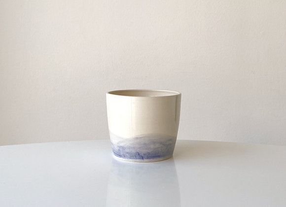 Medium Succulent Pot