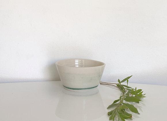 Small Succulent Pot