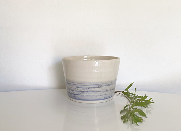 Large Succulent Pot