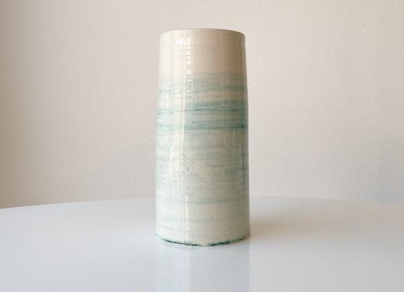 Chimney Flower Vase