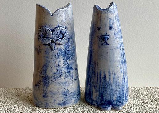 Owl and Pussycat.jpg