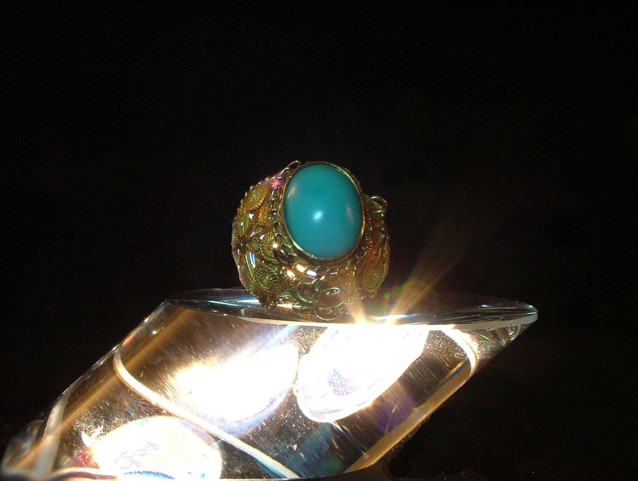 turquoise copy
