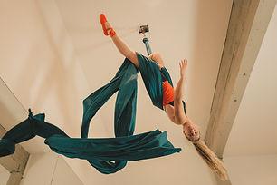 shooting-johanna-clairebstudio-2-web.jpg