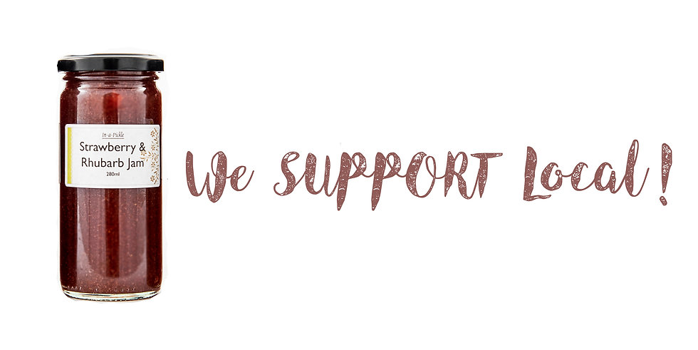 support Local-2.jpg