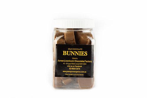 Bottle of Bunnies