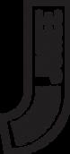 Junee-J-Logo-CMYK.png