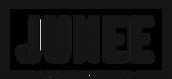 Junee-Rectangle-Logo-CMYK.png