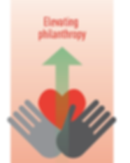 elevating philanthropy pillar.png
