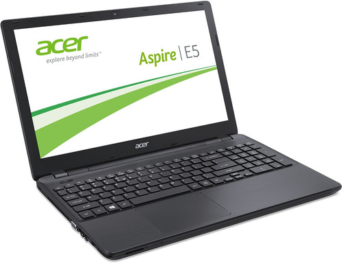 Acer Aspire E5-574TG Windows 8 Drivers Download (2019)