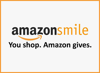 supportPageImageAmazonSmile.jpg