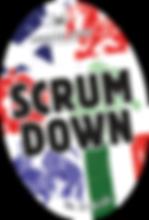 Scrumdown-Pumpclip.png