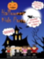 halloween 26th JPEG.png