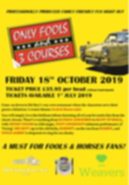 only fools POSTER2 22.png