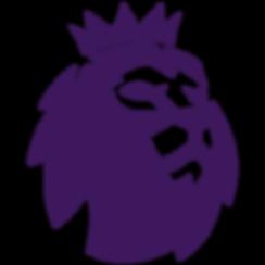 premier-league-lions-head-vector-logo.pn