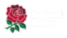 england-rugby-logo-png-7.png