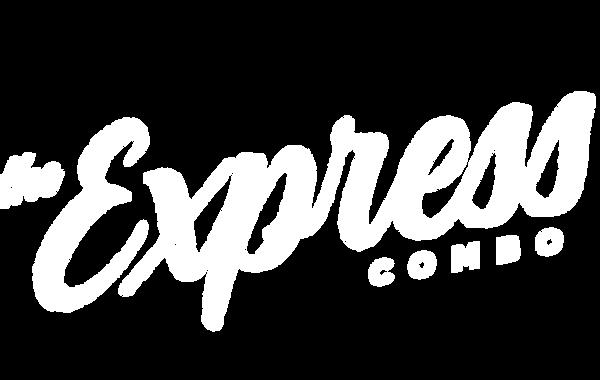 TheExpressCombo.png