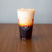 Thai Milk Tea