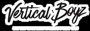 VB-Logo-02.png