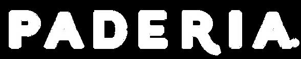 Paderia Logo