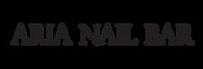 ANB-Logotype-Black.png