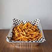 FamilyMeals-Fries.jpg