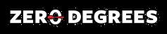 ZER0DEGREES-Logo-WhiteFill.png