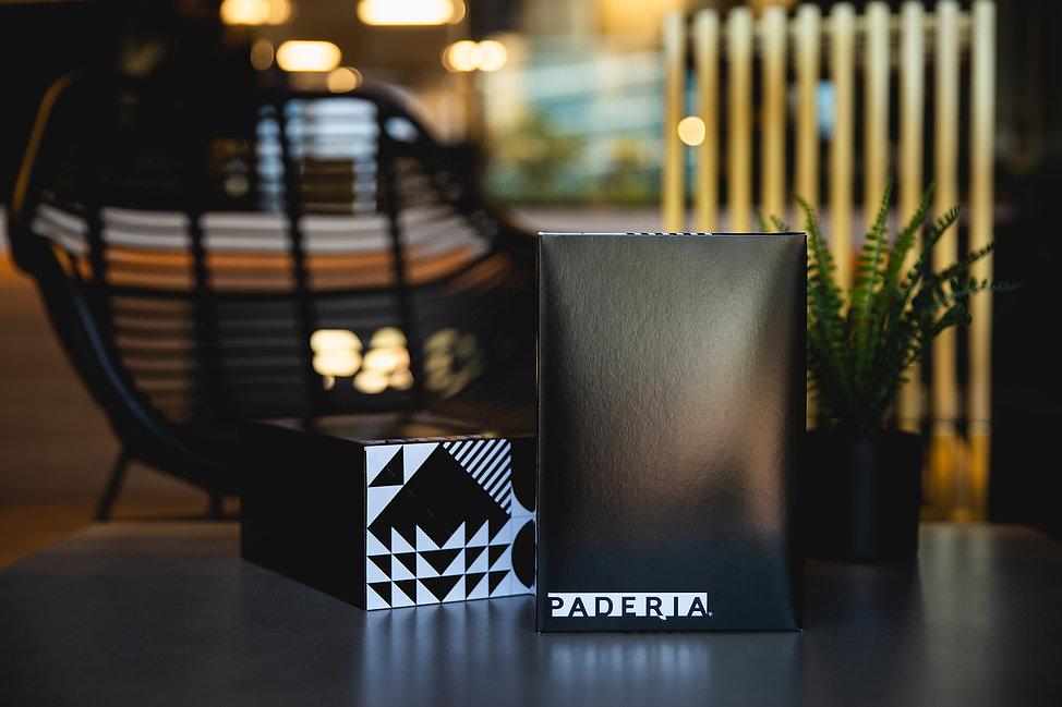 CookieBox-2up-Front.jpg