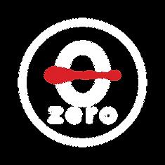 ZeroLogoCircle-White.png