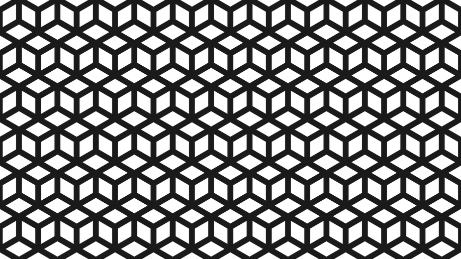 Paderia Hex Background