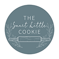 The Smart Little Logo-01.png