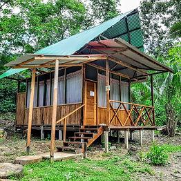 bungalow.amazon.lodge.jpeg