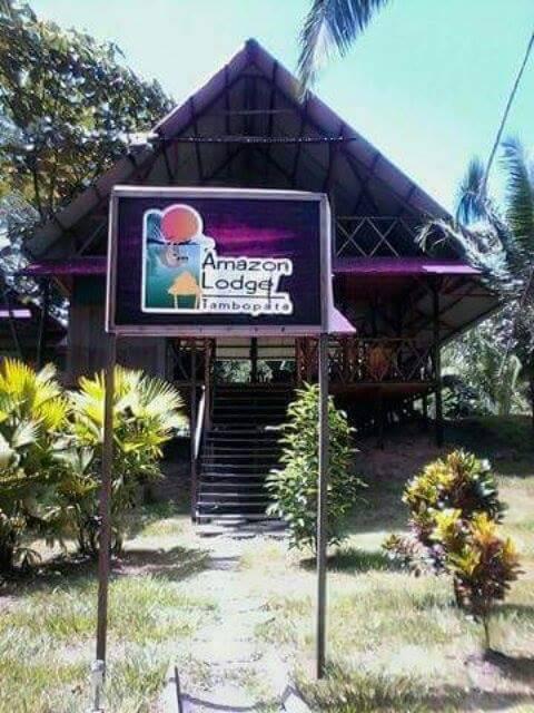 entrance-amazon-lodge.jpg