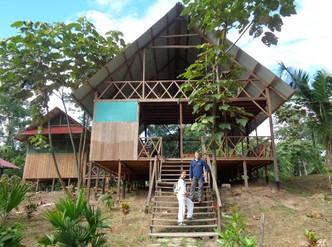 amazon-lodge-tambopata,entrance.jpg