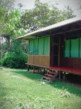 amazon-lodge-rooms.jpg