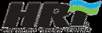 Hrt_logo2.png