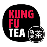 KUNG FU TEA.png