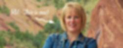 Kelli Strott │Universal Lending