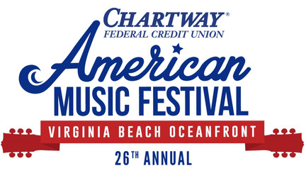 chartway_amf_logo_2019-1.jpg