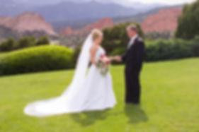 Kelli Strott │Newlywed Lender Colorado