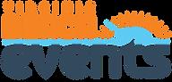 beach-event-logo-1-2048x980.webp