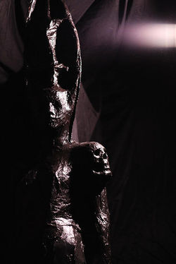 10 sculptures la luz 6.jpg