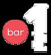 bar1-logo.png