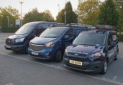 Lodge Vans.jpg