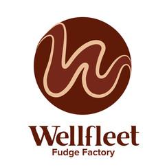 Wellfleet_COMPACT LOGO.jpg