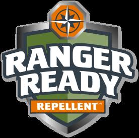 about-ranger-ready-logo