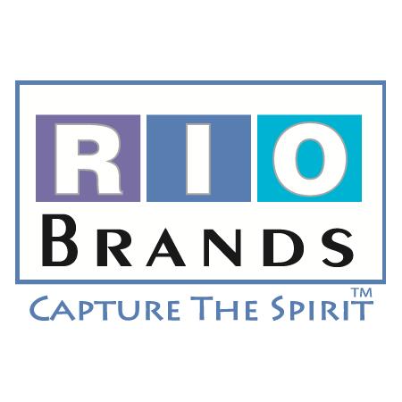 rio_brands_official_brand_logo_og