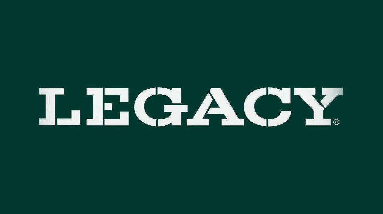 legacyathleticlogo