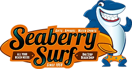 Seaberry Logo PNG.png