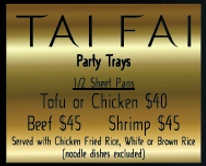 party tray dec 2020.PNG