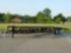 ch735_carhauler.png